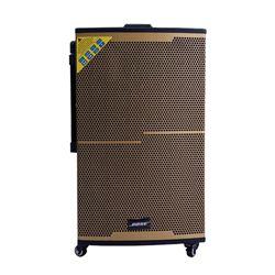 Loa kéo di động màn hình Bose TV-4500