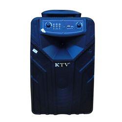 Loa kéo di động KTV 9909