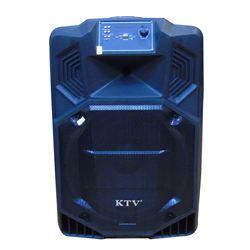 Loa kéo di động KTV SS1-15