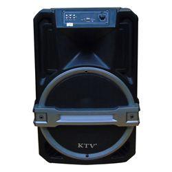 Loa kéo di động KTV 15