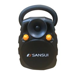 Loa kéo di động mini Sansui SS3-06