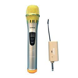 Micro không dây Oris K3