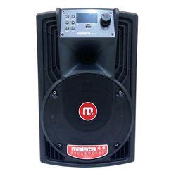 Loa kéo di động mini Malata M+9018