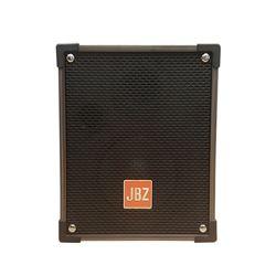 Loa di động mini JBZ NE-106