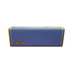 Loa Bluetooth THONET & VANDER - Frei