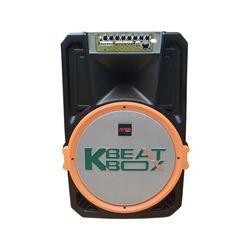 Loa kéo di động Acnos BeatBox KB39U 2019 ( NEW)