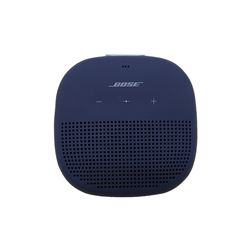Loa Soundlink Bose Micro