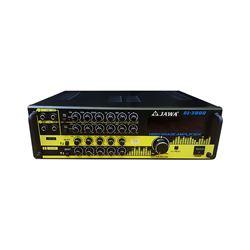 Dàn Amply Karaoke Jawa GL-3800