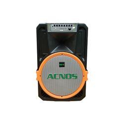 Loa kéo di động Acnos Beatbox EB39
