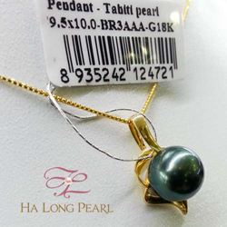 Mặt dây Tahiti 64T953G002S03 (Đ.200)