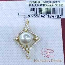 Mặt dây Akoya 64A853G002S16 (Đ.250)