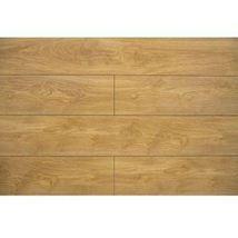 Sàn gỗ Kronopol D2044 12mm