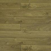 Sàn gỗ Kronopol D2026 12mm
