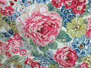 Orchard Bloom - Đoá hoa to dịu dàng