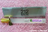 212 Men 15ml [Sỉ & Lẻ]