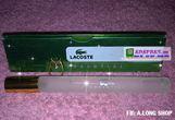 Lacoste Essential 15ml [Sỉ & Lẻ]