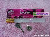 DKNY Tím 15ml [Sỉ & Lẻ]