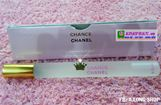 Chanel Chance 15ml [Sỉ & Lẻ]