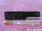 Hugo Boss The Scent 15ml [Sỉ & Lẻ]