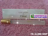 Chloe Love Story 15ml [Sỉ & Lẻ]
