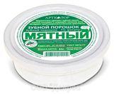 Bột trắng răng Nga - ARTKOLOR