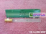 Aqua di Gioia Jasmine Limited 15ml [Sỉ & Lẻ]
