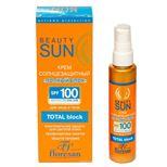 Kem chống nắng Beauty Sun Floresan SPF 100