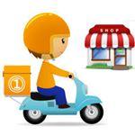 Tổng hợp địa chỉ + ưu nhược điểm các công ty giao hàng TPHCM