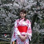 Người Nhật áp dụng triết lý Phật giáo trong kinh doanh như thế nào