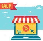 Những điều cần tránh khi bán hàng trên mạng