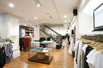 Kinh nghiệm bán hàng thời trang online [P1]