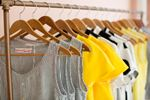 Kinh nghiệm bán hàng thời trang online [P2]