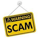 Cảnh báo thủ đoạn lừa đảo mới của kẻ mua hàng trên mạng