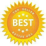 Top 10 loại nước hoa nga bán chạy nhất dành cho nữ [P1]