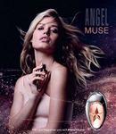Review nước hoa Angel Muse – Ly cà phê Hazelnut đầy ngẫu hứng
