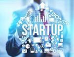 8 bước để bắt đầu kinh doanh online