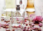 Tinh dầu nước hoa: cách tạo ra hương thơm độc đáo của riêng bạn