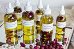 Tinh dầu nước hoa, các đặc tính và cách sử dụng