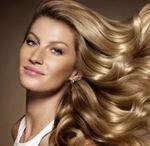 Thuốc xịt kích thích mọc tóc loại nào tốt?