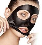 [Tip] Làm sạch mụn đầu đen đơn giản nhất