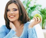 7 loại thực phẩm tốt cho mùa hè