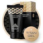 Gel Titan Gold có tốt không