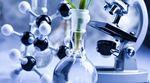 Chất lượng mỹ phẩm Teana dựa trên tiêu chí nào ?