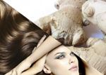 7 Công thức làm Mặt nạ từ củ gừng cho tóc