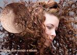 [Tip] Mặt nạ cacao giúp tăng cường và khôi phục tóc hiệu quả