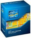 CPU Intel® Core™ i3 - 3240 3.4 GHz / 3MB / HD 2500 Graphics / Socket 1155 (Ivy Bridge)