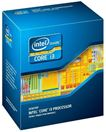 Intel Core™ i3-4150 3.5 GHz / 3MB / HD 4400 Graphics / Socket 1150 (Haswell refresh)