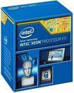 Intel Core Xeon E3-1231 V3 3.40 GHz  / 8MB /  Không có IGP / Socket 1150 (Haswell)