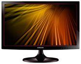 Màn hình Samsung 19C300B 18.5' LED