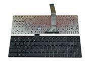 Bàn phím – keyboard Asus U57A